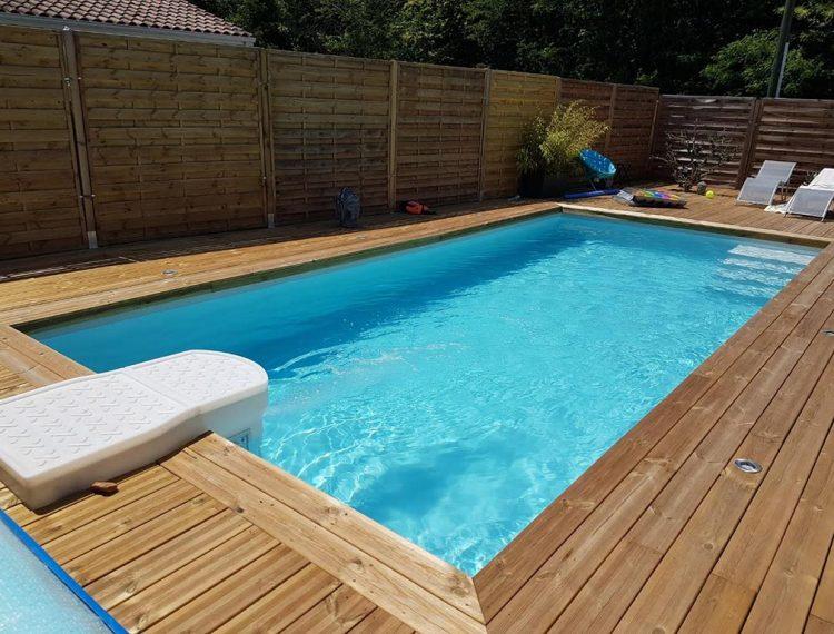 resine piscine